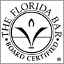 Fl. Bar Board Certification Trial Lawyer