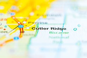 Cutler Ridge Personal Injury Lawyer