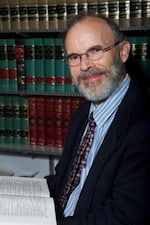 Picture of Edward S. Schwartz