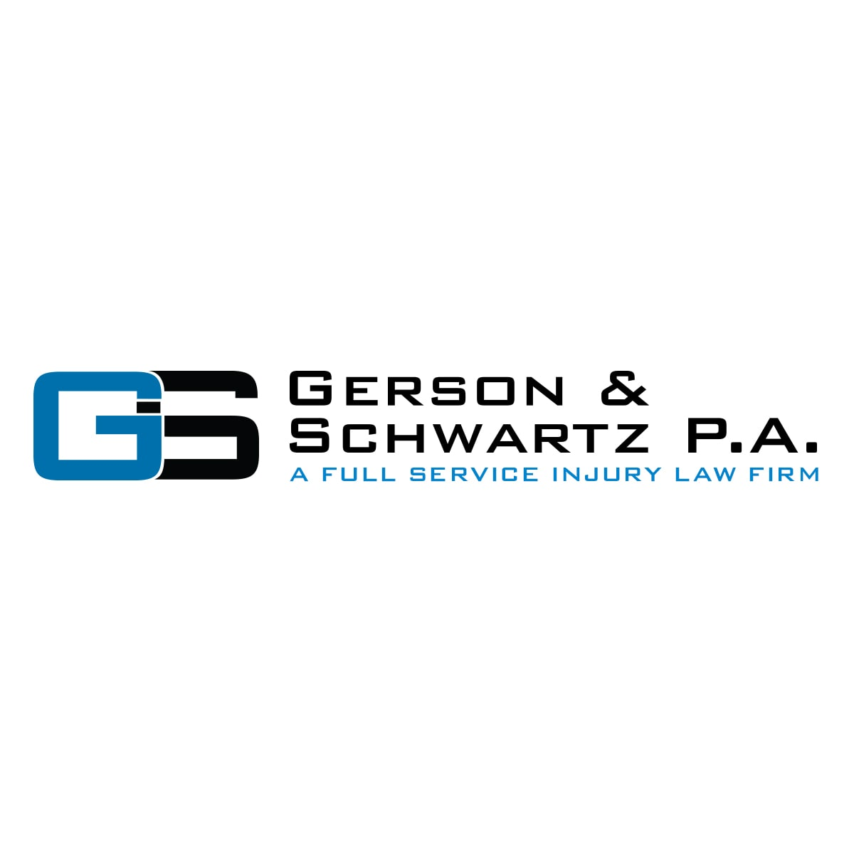 Miami Personal Injury Lawyer | Miami Car Accident Attorney | Gerson
