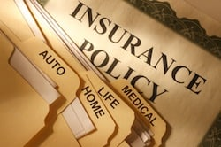 Car Insurance and Financial Responsibility in Florida