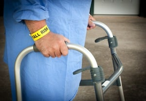 Nursing Home Abuse and Neglect