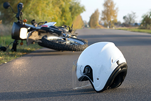 West Miami Motorcycle Accident Lawyer